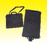 Clothing Hanger Bag (2 case)