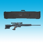 Sniper Rifle Case